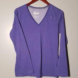 women shirt Nike